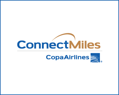 Copa ConnectMiles