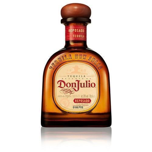 Licores Tequila Attenza Duty Free