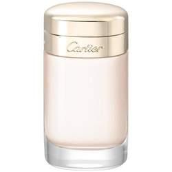 Cartier Braiser Vole Agua de Perfume