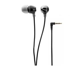 SONY AUDIFONO ESTEREO TIPO IN EAR