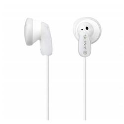 SONY AUDIFONO ESTEREO TIPO INNER EAR