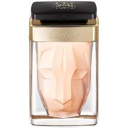 La Panthère Édition Soir Eau de Parfum