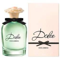 Dolce y Gabbana Dolce Eau de Parfum