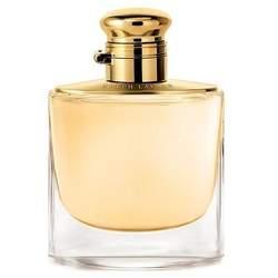 Ralph Lauren Woman By Ralph Lauren Eau De Parfum