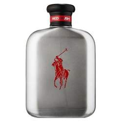 Ralph Lauren Polo Red Rush Eau De Toilette